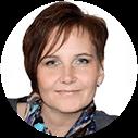 Mette Aalykke - Hypnotisør kendt fra TV3